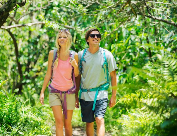 Active travel west hawaii hiking tours (1)