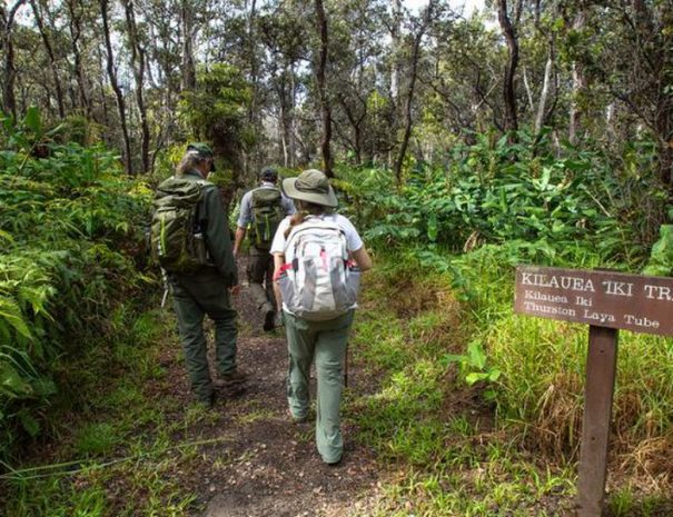 Active travel west hawaii hiking tours (6)