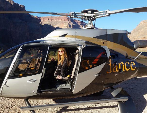 Sundance Helicoptor (1)