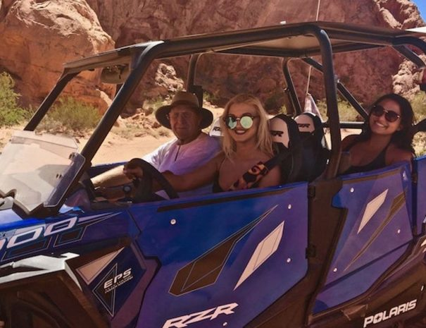 active travel west USA ATV tous Las Vegas (3)