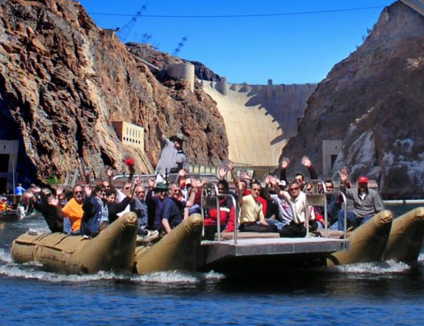 active_travel_west_usa_activities_river_rafting (3)