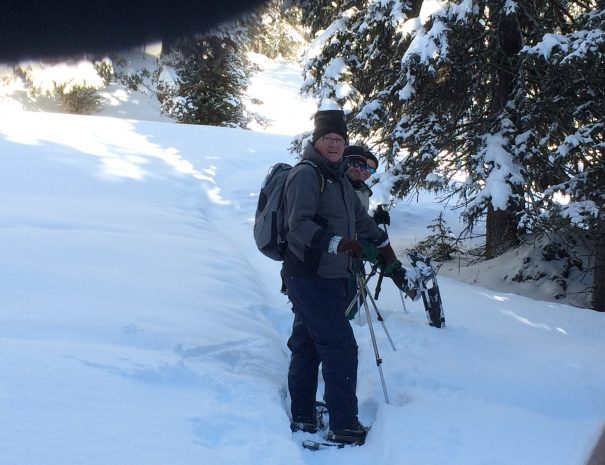 active_travel_west_usa_yellowstone_national_park_winter_small_group_snowshoe_tour (1)