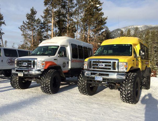 active_travel_west_usa_yellowstone_national_park_winter_small_group_snowshoe_tour (14)