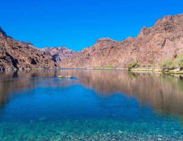 arizona_hot_springs_colorado_river_view