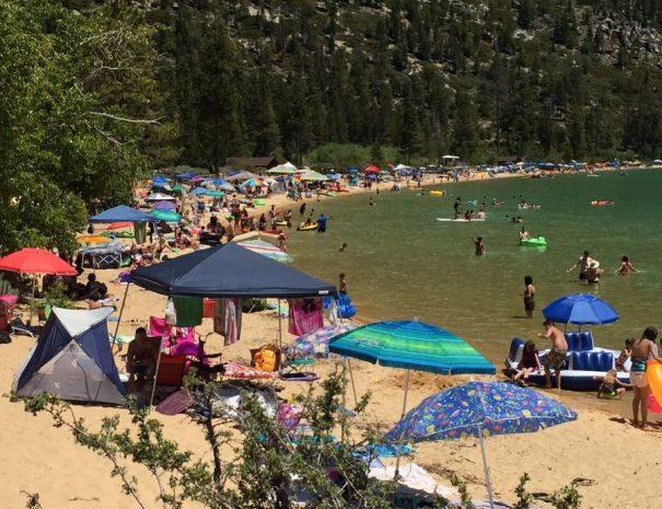 lake_tahoe_beaches_party