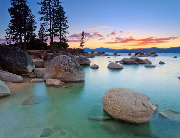 lake_tahoe_group_tours