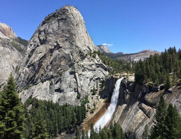 nevada-falls-panorma_trail