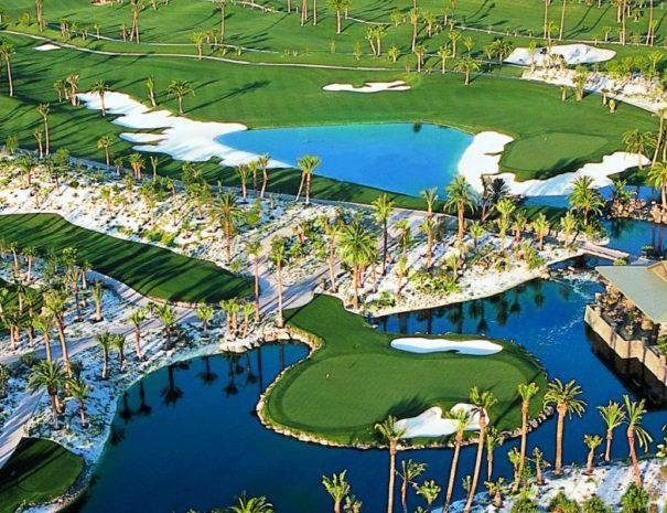 Bali-Hai-Golf-Course-Las-Vegas