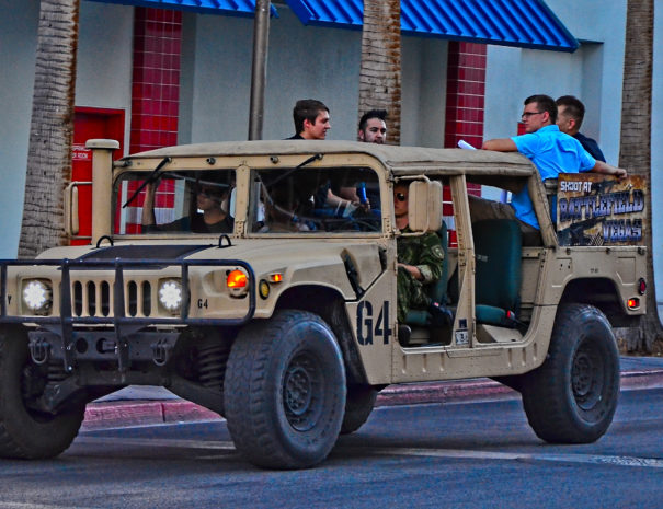 Battlefield_Vegas_fun-ride
