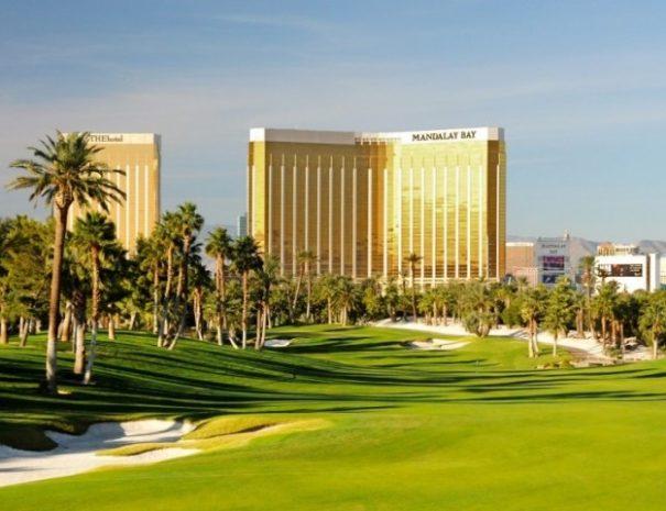 Golf_guided_tours_Las_Vegas-Mandalay Bay