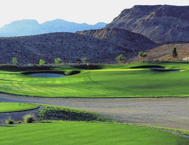 Golf_guided_tours_Las_Vegas_1