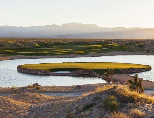 Golf_guided_tours_Las_Vegas_Paute