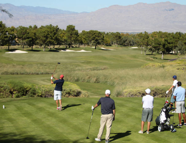 TPC-golf-course-las-vegas-summerlin