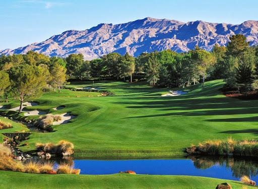 best-golf-las-vegas-shadow-creek-guided-tours
