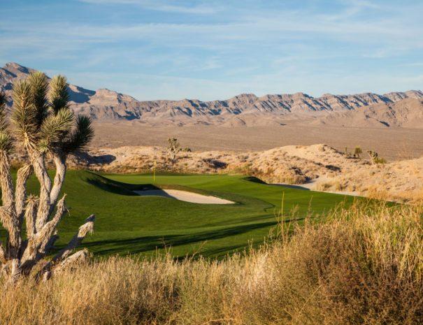 paiute-golf-course-las-vegas-reservation