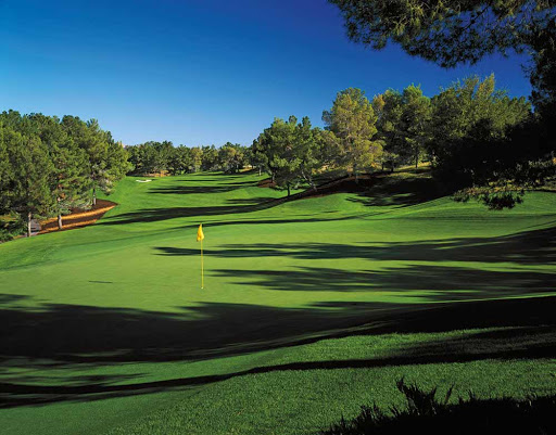 top-100-golf-course-las-vegas-shadow-creek-guided-tours