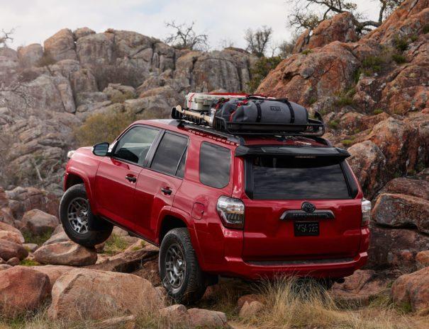 4x4-safari-tours-active-travel-weat-usa-2020-toyota-4runner