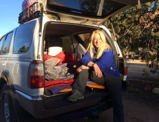 Camping on Safari Tour (24)