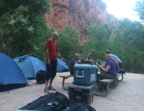 active-travel-weat-usa-small-group-guided-tours-national-parks (3)