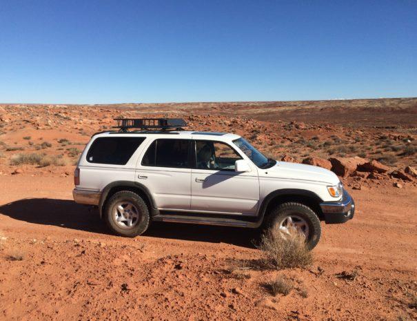 active-travel-west-usa-safari-tour (2)